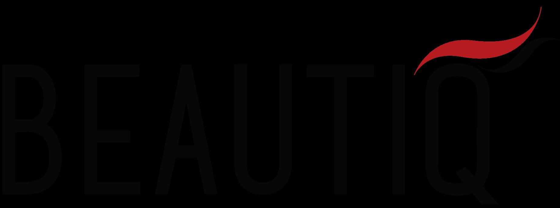 Beautiq Wigs